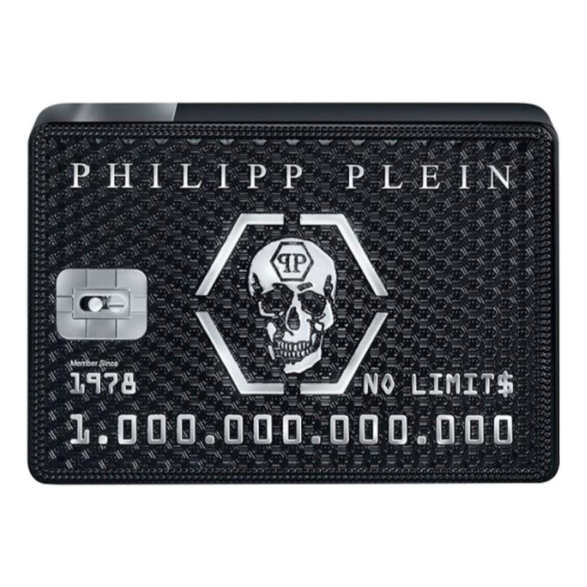 Philipp Plein Интернет Магазин Дисконт